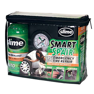 slime smart spair 15 min emergency tire repair