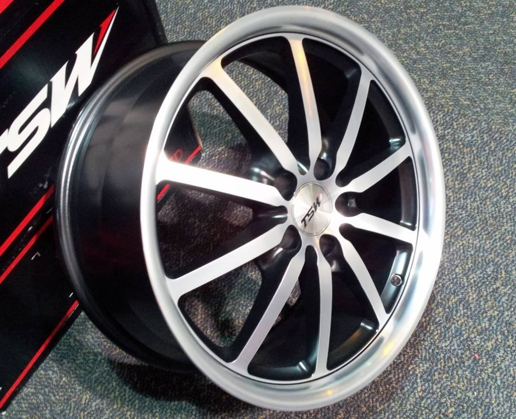 Good Friday Tsw Clearance Stock Specials Pitstop Tyres